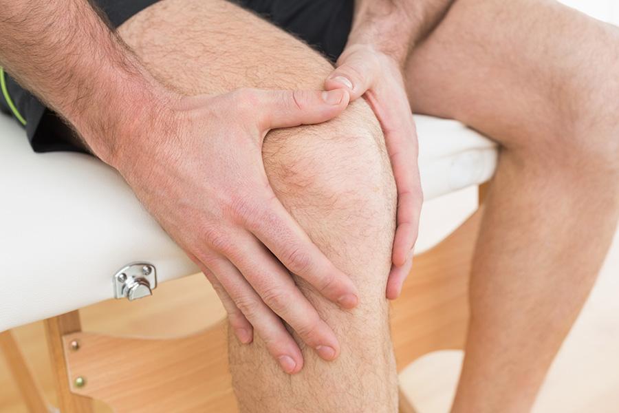 Простатит и боль в коленях прополис лечебные свойства простатит